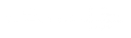 StreamingWhite
